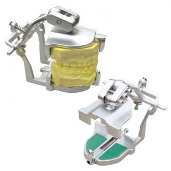 歯科用咬合器JT-44