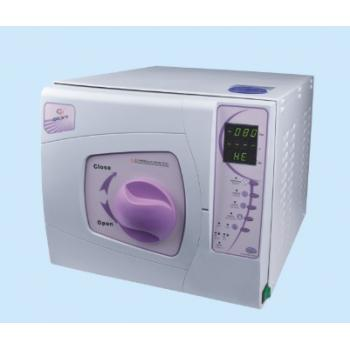 SUN®高圧蒸気滅菌器オートクレーブ 18L