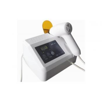 LED光重合照射器 HL-IV S2