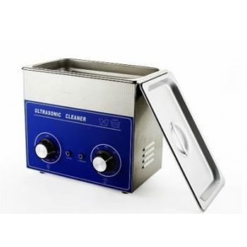 Jeken®超音波クリーナー PS-20 3.2L