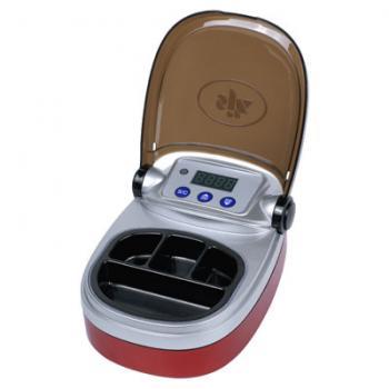 歯科デジタル ワックスポット(4槽式)JT-27