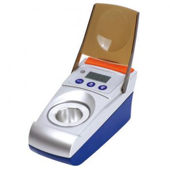 歯科デジタル ワックスポット(JT-28)