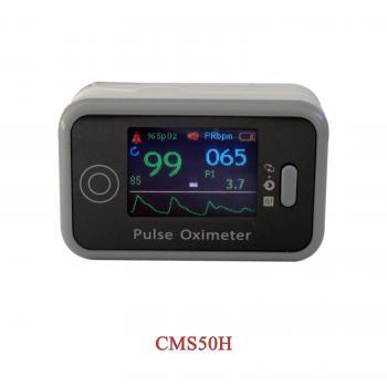 血中酸素濃度計 (パルスオキシメーター )CMS50H (カラーディスプレイ)