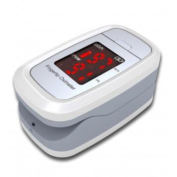 血中酸素濃度計 (パルスオキシメーター )CMS50DL1