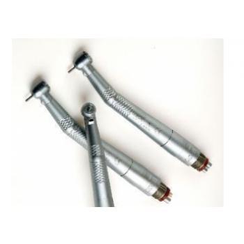 SINOL®歯科用高速タービンハンドピースBD(シングル注水スプレー)トルクヘッド プッシュボタン式
