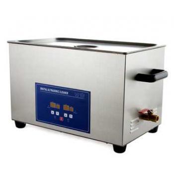 Jeken®デジタル超音波クリーナーPS-100A 30L