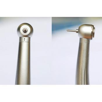 Jinme® JIN 歯科用 高速タービン(レンチ付式)