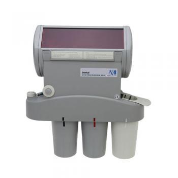 歯科医療用X線フィルム自動現像機(加熱機能無し)