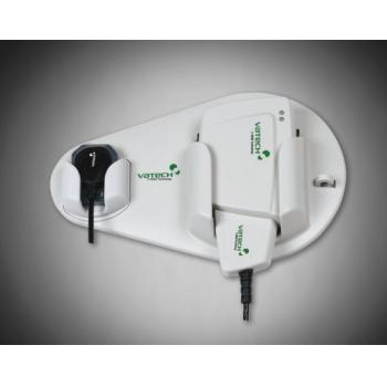 デジタルX線センサー