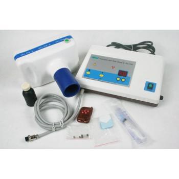 ボータブルデジタル式X線診断装置 BLX-5