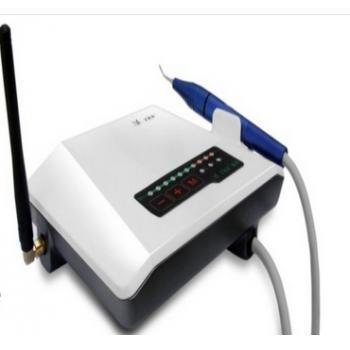 Vrn® 超音波スケーラー(無線制御)A6 金属製ハンドピース