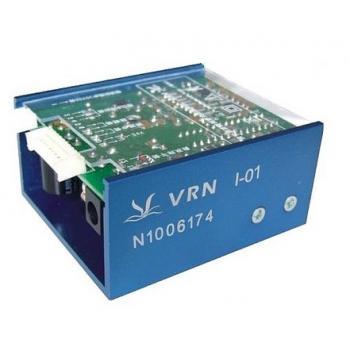 Vrn® DTE V1超音波スケーラーI-01