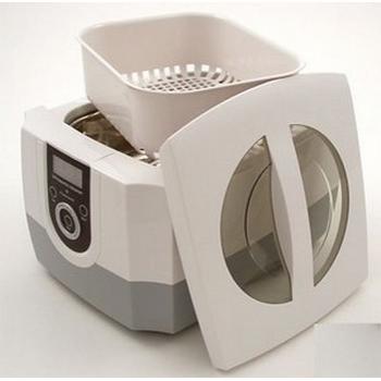 デジタル超音波クリーナー CD-4800