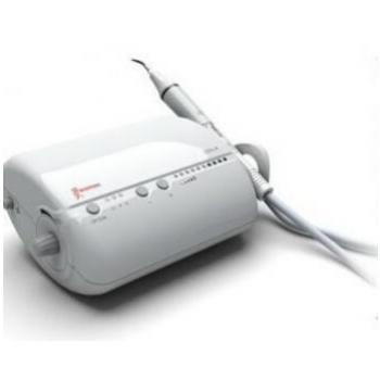 Woodpecker® 超音波スケーラーUDS-A