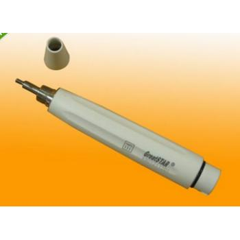 Greatstar®超音波スケーラー用ハンドピースM3(EMSと交換)