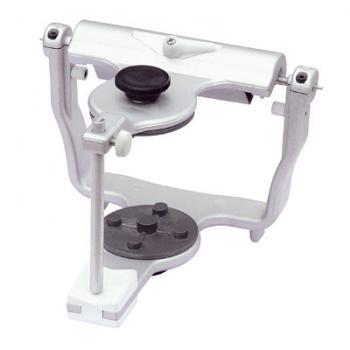歯科技工用日本式精密咬合器JT-03