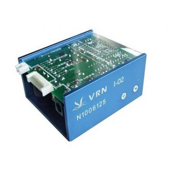 Vrn® DTE V1超音波スケーラー I-02