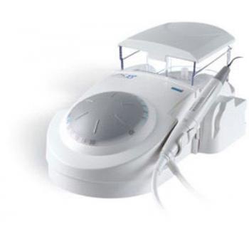 Satelec®P5 Newtron XS 超音波スケーラー