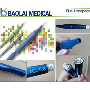 Baola® 超音波スケーラー用ハンドピースH3