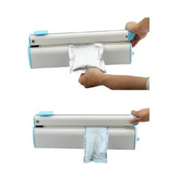 Cristofoli®歯科シール機オートクレーブ滅菌シーラーSella-I-30C