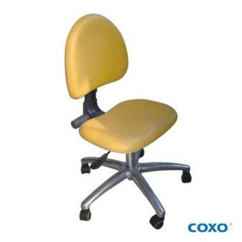 COXO®歯科用ドクターチェアーCX232-8