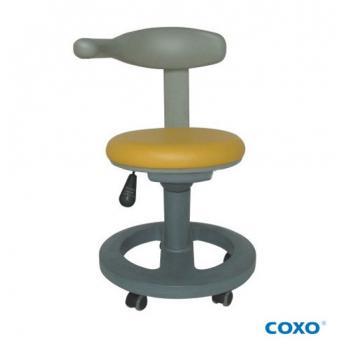 COXO®歯科用ドクターチェアーCX232-2