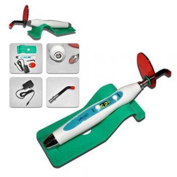 LY®LED光重合器 照射器 歯科用硬化ライト LY-B200