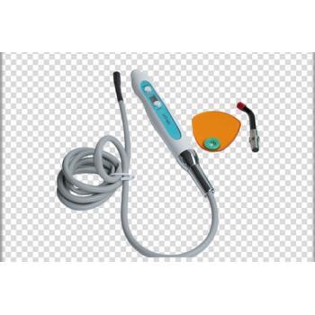 LY®歯科用LED光重合器 照射器 ホワイト