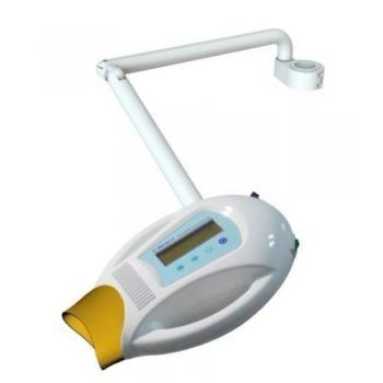COXO® 歯面漂白用加熱装置・歯科用ホワイトニング装置C-Bright-B(i)