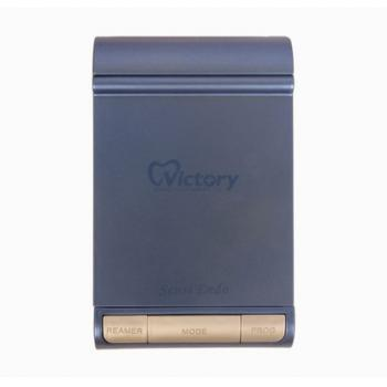 Victory®根管治療機器 V-RCT-I