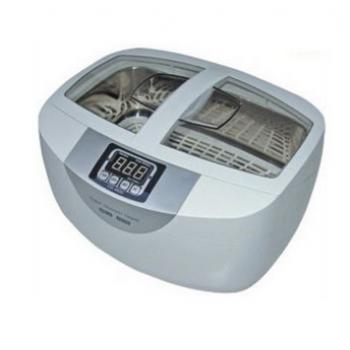 超音波クリーナー CD-4820
