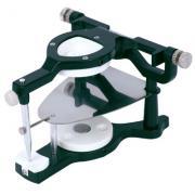 歯科用調節性型咬合器(JT-02)