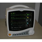 バイタルサインモニタ---CMS6800