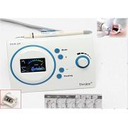 Denjoy®温水超音波スケーラー DUS-2A