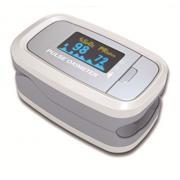 血中酸素濃度計 (パルスオキシメーター )CMS50D1