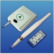 歯科用口腔内カメラMD710+MD690 無線タイプ