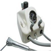 LY 歯科用ポータブルユニット