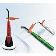 【10月特別特価商品】Vrn®V200歯科用光重合レジン照射器