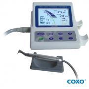 COXO® 根管治療機器 エンド C-Smart-I