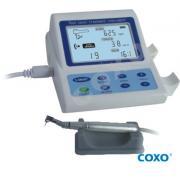 根管治療機器 エンド G2 C-SMART