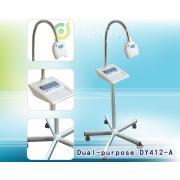 Denjoy®歯科用ホワイトニング装置412-A