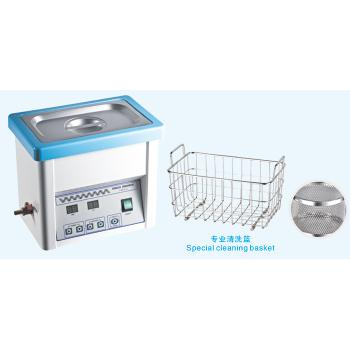 Sun®デジタル超音波クリーラー 5L