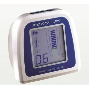 Denjoy®根管長測定器ROOT PI (III)