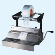 Sun®歯科滅菌シール機