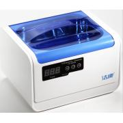 Jeken®デジタルタッチキー超音波クリーナーCE-6200A 1.4L