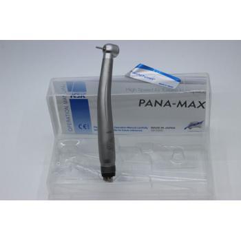 NSK PANA MAX パナマックス エアータービン (トルクヘッド) プッシュボタン  ハンドピース 2H/4H