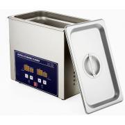 Jeken®デジタル超音波クリーナー PS-D30A