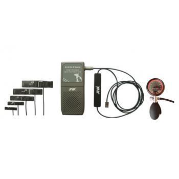 JNR®動物用ドップラー血圧計 DS-100