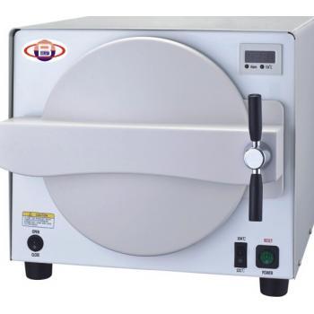 Chaosheng歯科用高圧蒸気滅菌器 オートクレーブ N18L