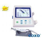 COXO® 根管治療機器 エンドC-smart-1+
